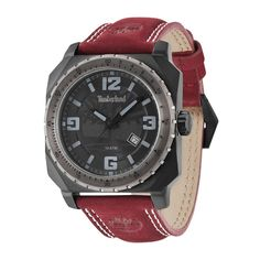 f350ccbdc 55 Best Hodinky (watches) images in 2012 | Cool clocks, Cool watches ...