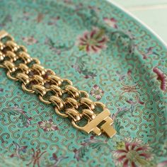 Image of Royalty Bracelet