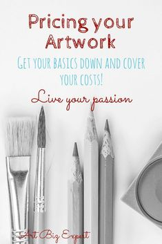 Learn how to start making an income from your artwork. It can be more than just something you enjoy doing on occasion. It could be the passion that brings you freedom in time and other areas of life as well. Join the Art Biz Expert Community and don't mis Doodle, Creative Business, Business Ideas, Craft Business, Online Business, Business Meme, Business Marketing, Business Design, Serious Business
