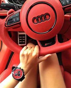 Foto Audi A7, Sedan Audi, Allroad Audi, Audi R8 V10, Audi Quattro, Maserati, Bugatti, Audi Lamborghini, Luxury Blog