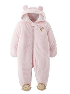 10133826bd35 795 Best Baby Girl Jackets   Coats images
