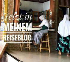 ° Viel Tipps und Inspirationen findet ihr auf meinem Reiseblog ° You can find a lot of tips and inspiration on my travel blog Orang Utan, Location, Cinema, Tips, Travel, Inspiration, Indonesia, Round Trip, National Forest