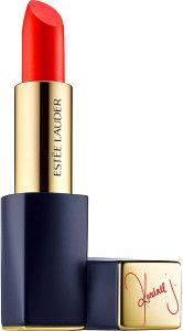 Estee Lauder Pure Colour Envy Matte Sculpting Lipstick in Kendall