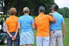 2° Trofeo Engel presso il Golf Club di Luvinate (VA)