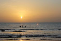 13 Serene Beaches Near Pune For Perfect Weekend Getaways : TripHobo Travel Blog