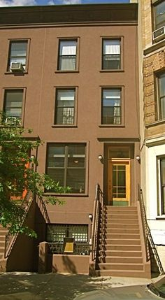 New York City Real Estate Condominiums and Flats for Sale and Relocation