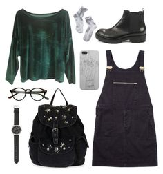 """My Kind Of Woman 