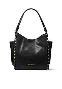 d9be3a577439 15 Awesome Purses images | Handbags, Purses, Women's handbags