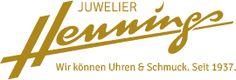 ONLINESHOP JUWELIER Hennings