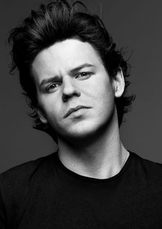 Christopher Kane believes Scotland is better together, and has signed a 'love letter' with 200 other celebrities: http://www.dazeddigital.com/fashion/article/21173/1/christopher-kane-says-no-to-scottish-independence