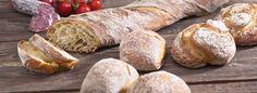 Gyökérkenyér dagasztás nélkül: 8 percet rabol el az életedből Yummy Food, Bread, Foods, Food Food, Food Items, Delicious Food, Brot, Baking, Breads
