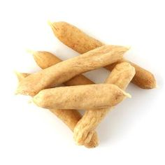 **Deal of the Week** Save £5 on Fish4Dogs Fishauges Treats 1Kg RRP £30.15 NOW: £25.15 Delivered Ends 10/11/16 http://www.fish4dogs.com/Products/Fishauges.aspx #Fish4DogsOffers #BonfireNight