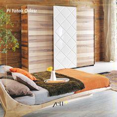 Ahşabın huzurlu enerjisi ile güne en güzel başlangıçlara... #zettplus #mobilya #furniture #ahşap #wooden #yatakodasi #bedroom #yemekodasi #diningroom #ünite #tvwallunits #yatak #bed #gardrop #wardrobe #masa #table #sandalye #chair #konsol #console #dekor #decor #dekorasyon #decoration #koltuk #armchair #kanepe #sofa #evdekorasyonu #homedecoration #homesweethome #içmimar #icmimar #evim #home #inegöl #bursa #turkey