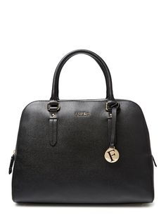 3db33cee13 Elena Medium Shoulder Satchel by Furla at Gilt. Everyday BagFurlaSatchelClassic  ...