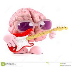 electric brain - Cerca con Google
