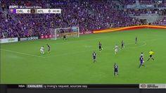 #MLS  SAVE: Joe Bendik falling save on Miguel Almiron