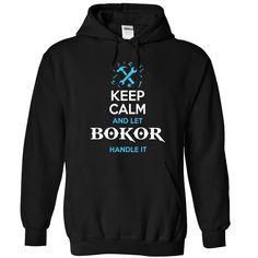 [Top tshirt name tags] BOKOR-the-awesome Free Ship Hoodies, Funny Tee Shirts