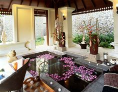 Tropical SPA - Design for Life - Picasa Web Albums