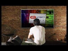 Θα μπορούσε να λέγεται και ERTFLIX, αλλά το νέο όνομα δεν έχει ακόμη αποφασισθεί.    MEDIA   iefimerida.gr   ΕΡΤ, ταινίες, δωρεάν Youtube, Music, Musica, Musik, Muziek, Music Activities, Youtubers, Youtube Movies, Songs