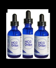 Buy 3 bottles of hcg, get 3 more for free for only $143. Promo is good until further notice. Buy it here hcgezdrops.com