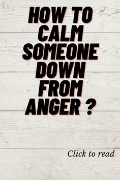 This post is about how, in life, we should handle anger and help our loved ones to deal with it too. This post is also about our search to find ways to bring peace among ourselves.Check this #howtocalmdown #mood #2020moodlifestyle #calmdownfromanger Calm Down, Self Improvement, Self Help, Helping People, Letting Go, First Love, Handle, Peace, Mood
