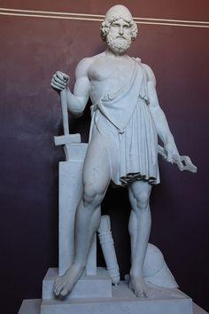 Antike Originale Vor 1945 Hospitable Griechisch Bronze Marmor Kunst Göttin Wisdom Athena God Of War Statue Skulptur Metallobjekte