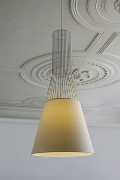 http://www.branca-lisboa.com/112607/1150334/lighting/raio