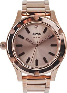 0d66cf56bc8 34 Best Nixon watches ❤ images