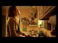 Down To The Bone [2004] [Debra Granik] [Drama]