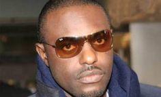 Jim Ike #Nollywood www.watch-nigerian-movies.com