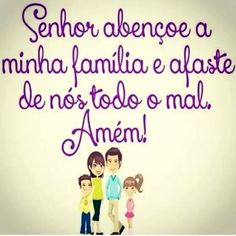 57 Melhores Imagens De Família Powerful Quotes Thinking About You