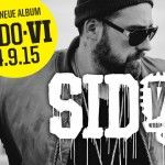 SIDO feat. Dillon Cooper – Ackan (Video)