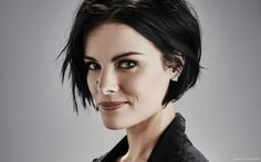 Who is Jaimie Alexander? Things You Don't Know About Her…