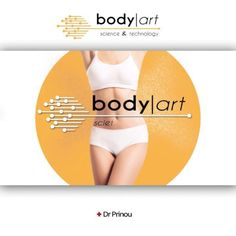 🔶 Body|Art – Θεραπευτικό πρωτόκολλο 🔸 ΑΜΕΣΗ ΑΠΩΛΕΙΑ ΠΟΝΤΩΝ 🔸 ΤΙΜΗ ΠΡΟΣΦΟΡΑΣ ΜΟΝΟ 60€  Body|Art – Συνδυασμός Επιστήμης και Τεχνολογίας Ηλεκτρομαγνητική ενέργεια με διείσδυση κουμαρινικών παραγώγων και Vitamin P #drprinou #bodyart #body Science And Technology, One Piece, News, Swimwear, Bathing Suits, Swimsuits, Swimsuit