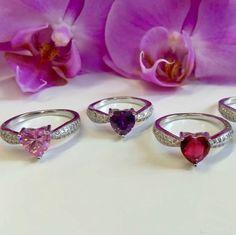 Uno de estos preciosos  anillos te encontrarás en el interior de las bombas de baño o jabones DiamondSoap.