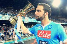 Forza Napoli