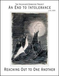 [ Cover of 2003 Issue ]