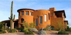 Arizona styles