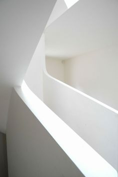 House for an Art Collector / Christian Dupraz Architectes