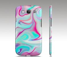 Hey, I found this really awesome Etsy listing at http://www.etsy.com/listing/114130132/samsung-galaxy-s3-case-galaxy-s4-case