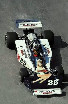 1976 Guy Edwards, Hesketh 308D Ford met him in 1977 at frank sytners dealership 1977.. super nice bloke..