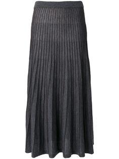 ANTONIO MARRAS . #antoniomarras #cloth #skirt