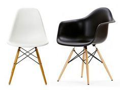Risultati immagini per sedie design