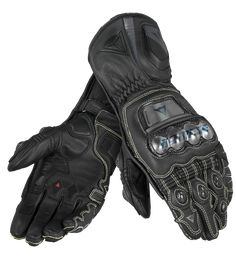 Race bred and born for the track, the Dainese Full Metal Gloves carry a CE rating, incorporating all of the same great features found in the Full Metal RS. Motorcycle Helmets For Sale, Motorcycle Gloves, Motorcycle Outfit, Kids Motorcycle, Motocross, Bluetooth Motorcycle Helmet, Womens Harley Davidson Boots, Leather Men, Black Leather