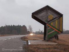 Kootsi, Estonia   photo by Christopher Herwig