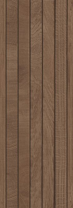 New Ideas Wood Texture Pattern Decor Textured Wallpaper, Textured Walls, Textured Background, Wood Floor Texture, Tiles Texture, Pattern Texture, Texture Design, Floor Patterns, Textures Patterns