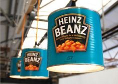 Coffee Can Lanterns, Charming Diy Project to Recycle Cans for Outdoor Lights