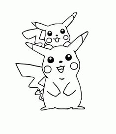 do-pikachu-do-pokemon-para-colorir-4-5-tv