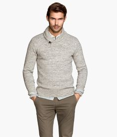 H M offers fashion and quality at the best price 6fd4c7e43c3bf