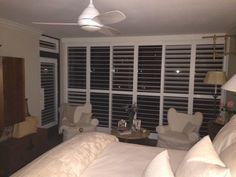 Plantation shutters for sliding glass odors and French doors with transforms. Window Styles, Design Your Own, Shutters, French Doors, Windows, Unique, Glass, Blinds, Drinkware